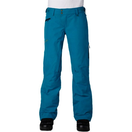 Roxy Espionage Gore-Tex Pant - Women's
