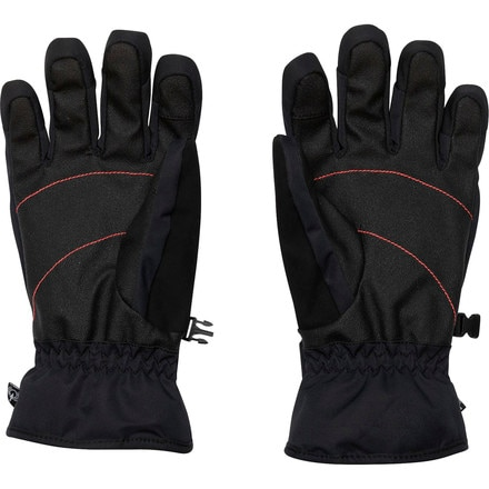 Roxy Mouna Glove - Women's