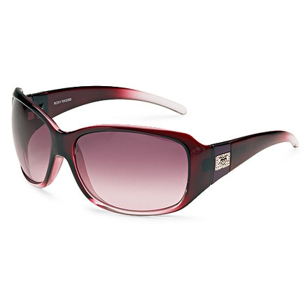 Roxy Minx Sunglasses - Women's