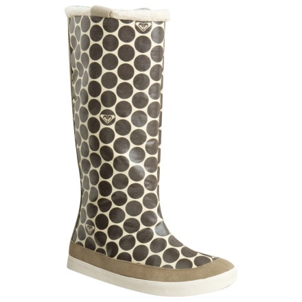 Roxy Montreal Boot - Women's