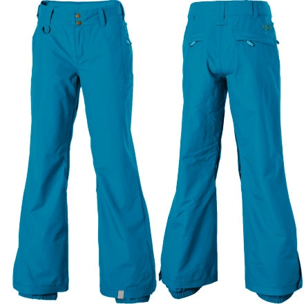 Roxy She's Got It Pant - Women's