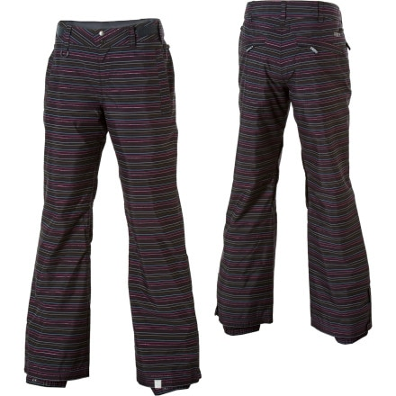 Roxy She's Got It Insulated Pant - Women's