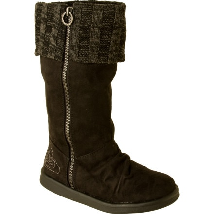 Roxy Yukon Apres Boot - Women's