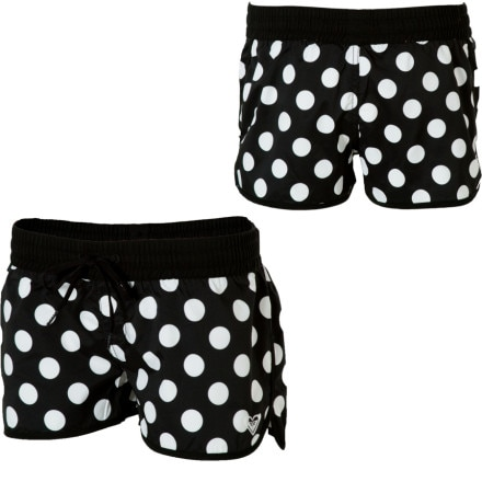 Roxy Hype Board Short - Women's
