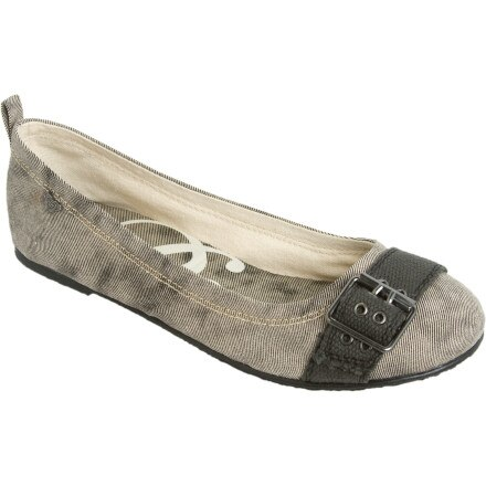 Roxy Marly Shoe - Women's