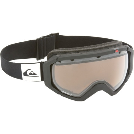 Quiksilver Q2 Goggle