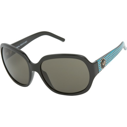 photo: Roxy Sienna Sunglasses sport sunglass