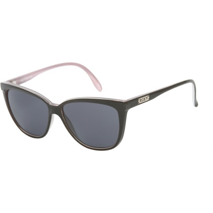 photo: Roxy Jade Sunglasses