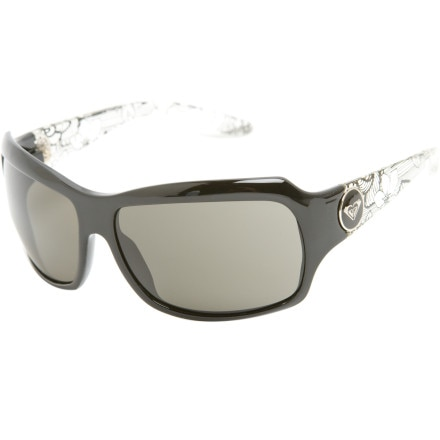 Roxy Shyme Sunglasses - Women's