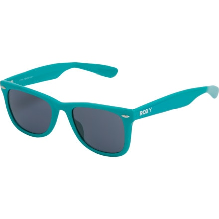 Roxy Coral Sunglasses - Women's