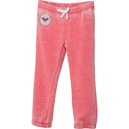 Roxy Blue Skies Pant - Infant Girls'
