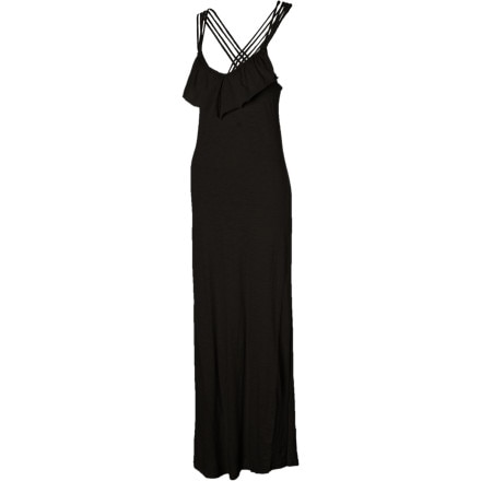 Roxy Moondance Maxi Dress - Women's