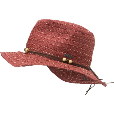 Roxy Breezy Hat - Women's
