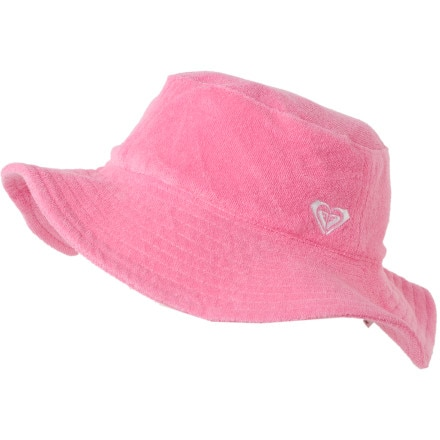 Roxy Playtime Sun Hat - Infant Girls'
