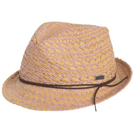 Roxy Heat Wave 2 Hat - Girls'