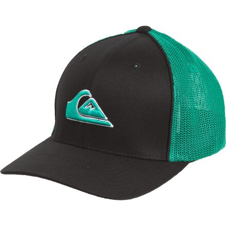 Quiksilver Netts Hat - Boys'