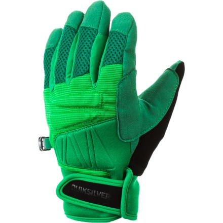 Quiksilver Branch Glove - Kids'