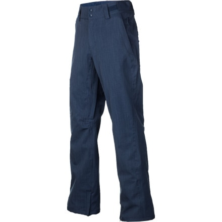 Quiksilver Escape Pant - Men's