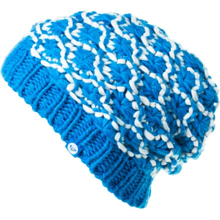 Roxy Eclipse Beanie - Women's
