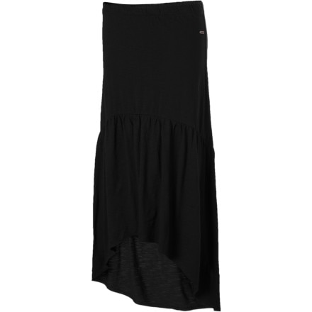Roxy San Martin Skirt - Women's