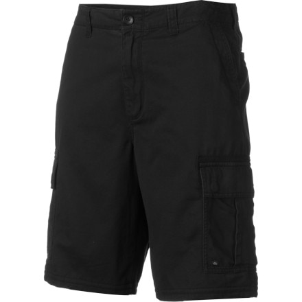 Quiksilver Ignition Short - Men's