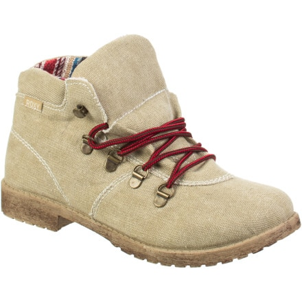 Roxy Balsam Boot - Women's