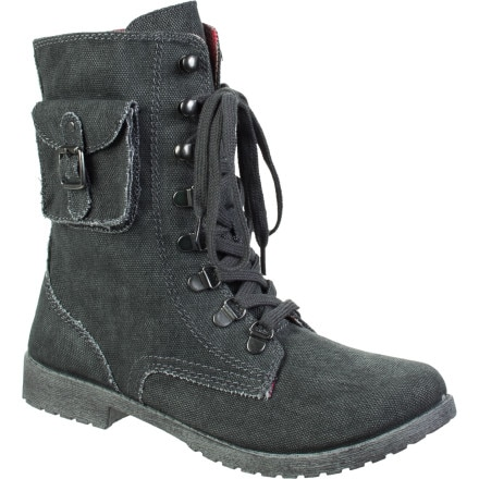 Roxy Ponderosa Boot - Women's