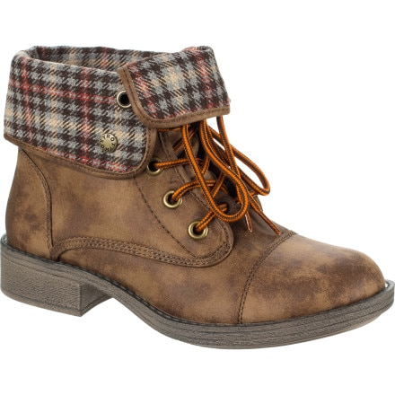 Roxy Crosby Boot - Women's