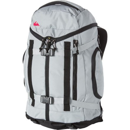 Quiksilver Impact Backpack