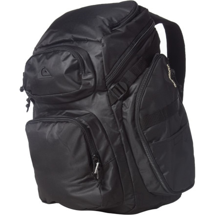 Quiksilver Alpha Backpack