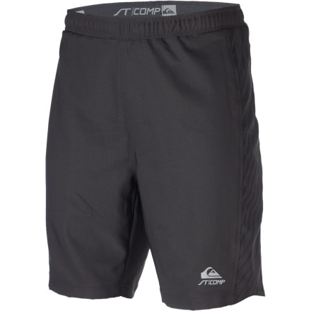 Quiksilver National Running Short - Men's