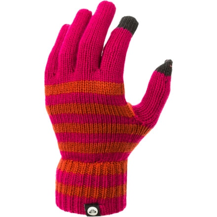 Roxy LOL Glove - Women's