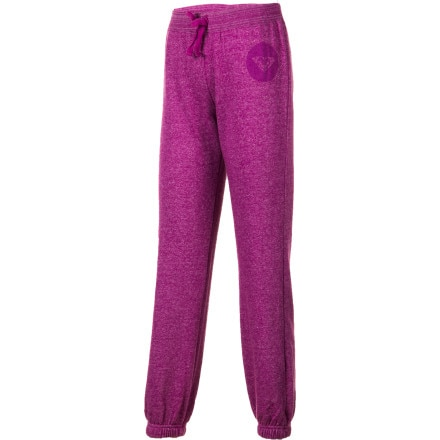 Roxy Cloudy Day Pant - Girls'