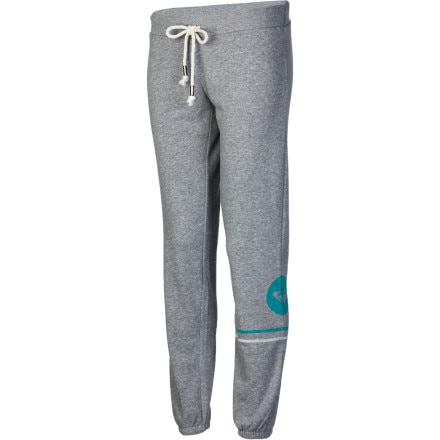 Roxy Panorama Pant - Women's