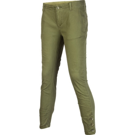 Roxy Mountain Slide Pant - Women's