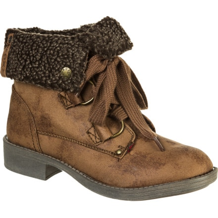 Roxy Cambridge Boot - Women's