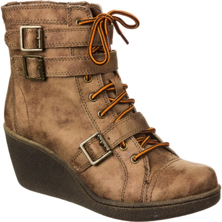 Roxy Baltimore Boot - Women's