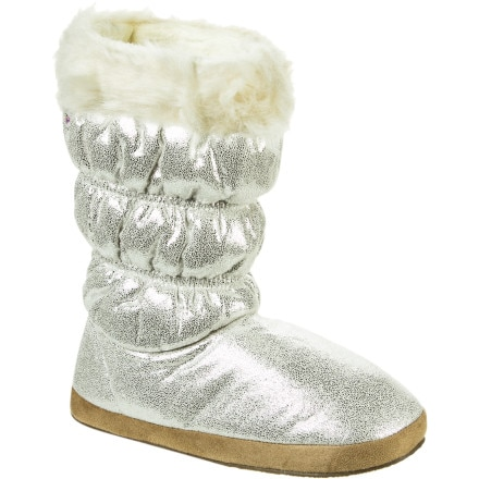 Roxy Candy Cane Boot - Women's