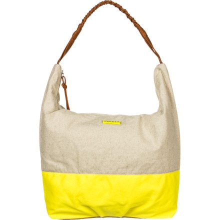 Roxy Meadow Purse - Women's