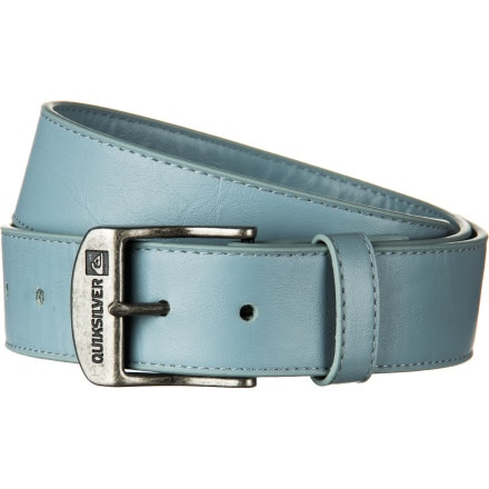 Quiksilver 10th Street Belt - Boys'