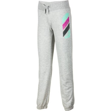 Roxy Black Light Pant - Girls'