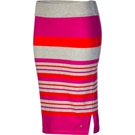 Roxy Like A Dream Skirt - Women's
