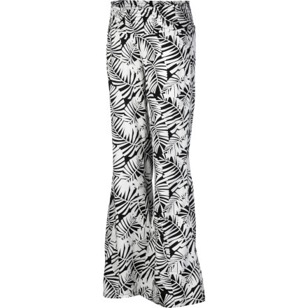 Roxy Rebound Pants - Women's