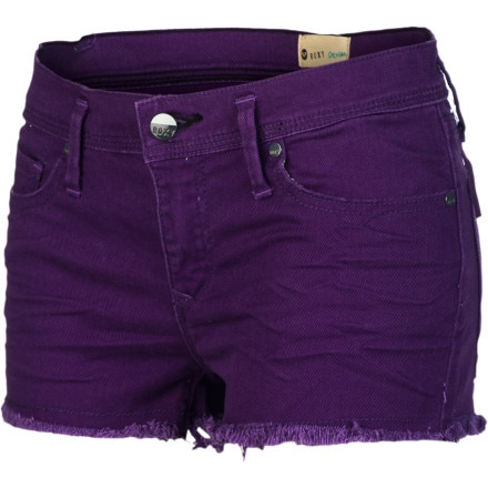 Roxy Carnival Shorts - Women's