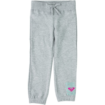 Roxy Maui Wowie Pant - Toddler Girls'