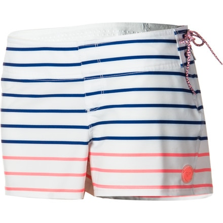 Roxy Sunrise Board Short - Women's
