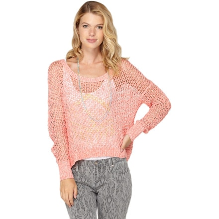 Roxy Rochester 2 Sweater - Women's