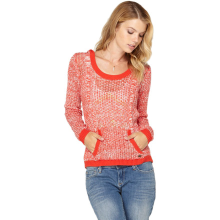 Roxy Sunset Getaway Sweater - Women's