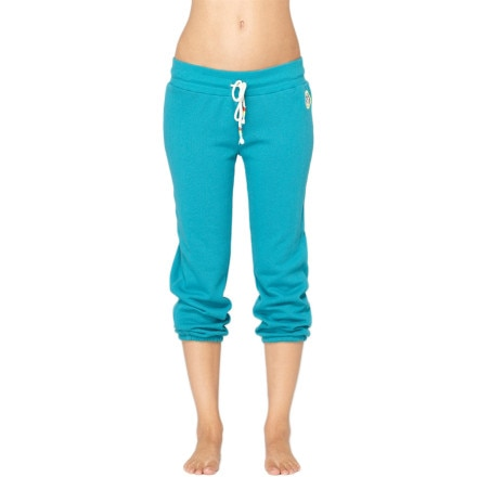 Roxy Temporary Pass Pant - Women's