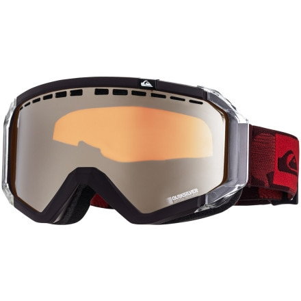 Quiksilver Q1 Goggle